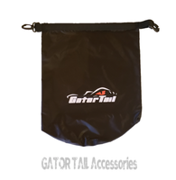 Gatortail Waterproof Dry Bag 5L