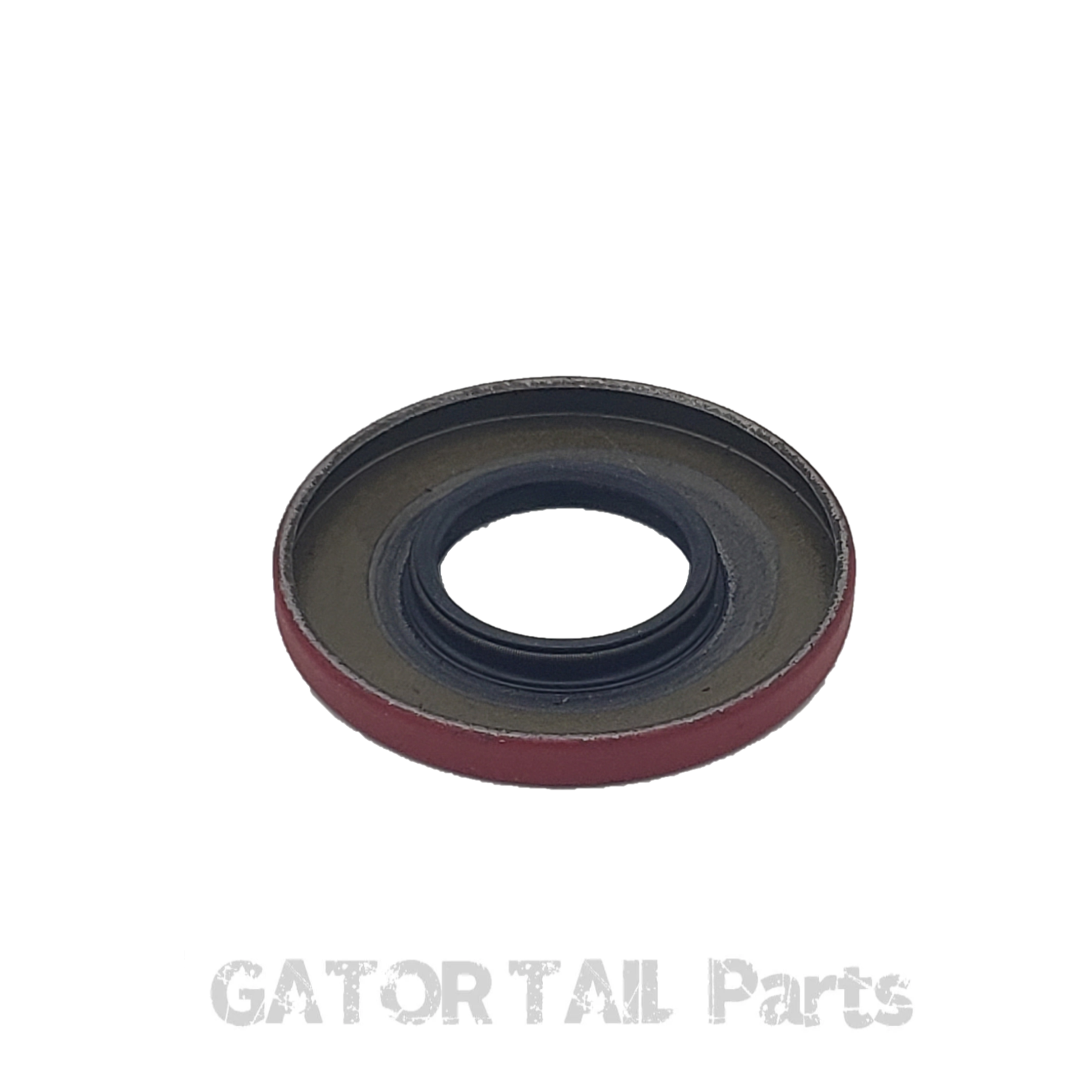 Front Flange Pulley Seal