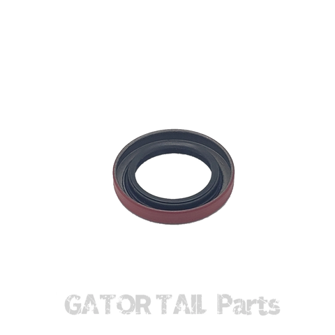 Front Flange Pulley Seal G2