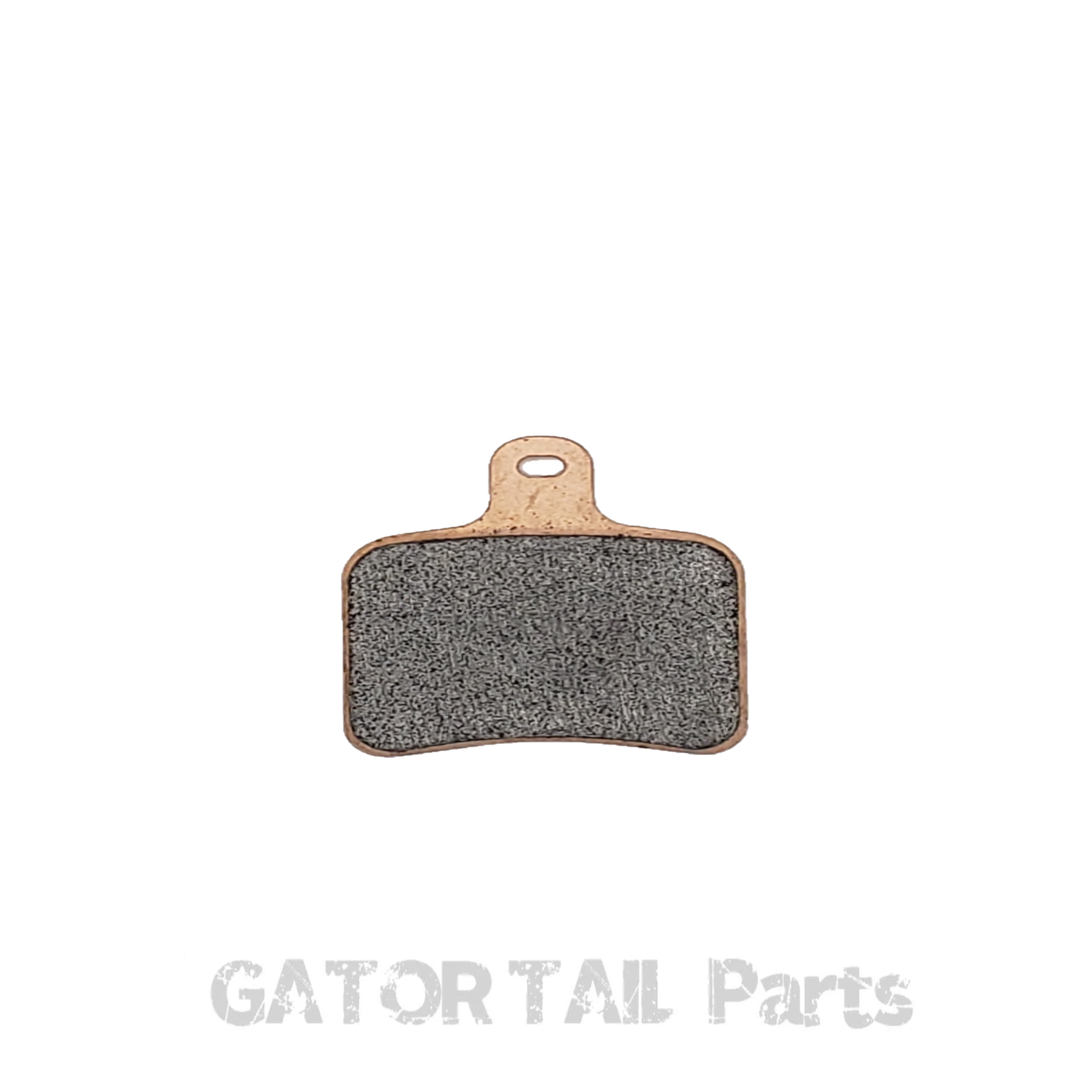 G3 Brake Pad (Hitch Pin)