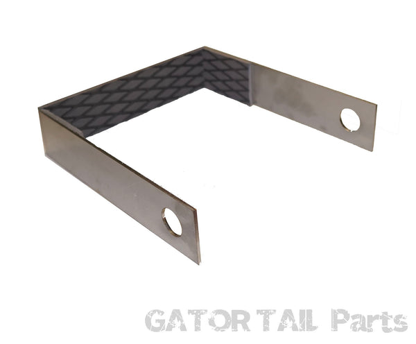 Trailering Bracket- Stainless