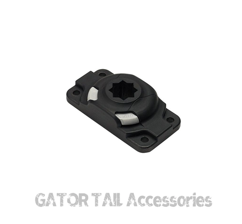 Railblaza Starport HD Mount