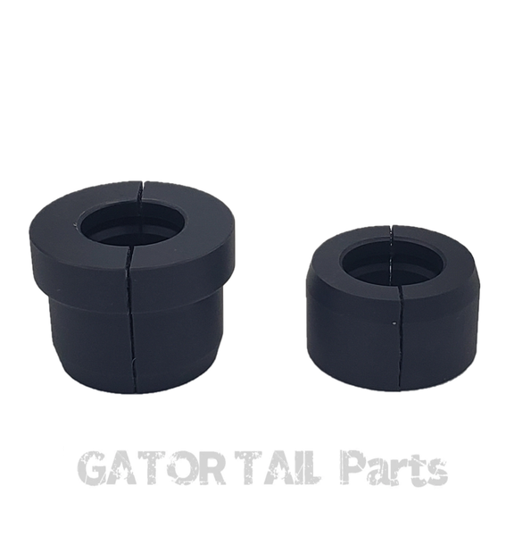 Midsection Bushings