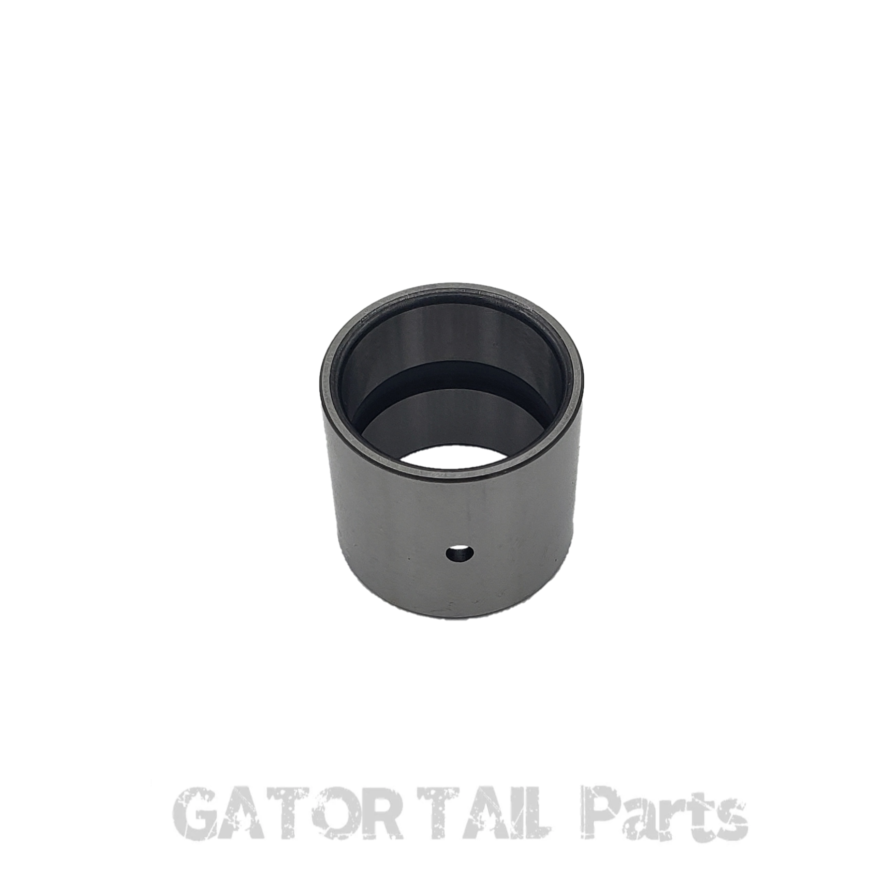 Lower Unit Rear Bearing Inner Race