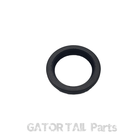 Lower Unit Rear Prop Shaft Seal