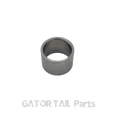 Lower Unit Rear Prop Shaft Seal Sleeve