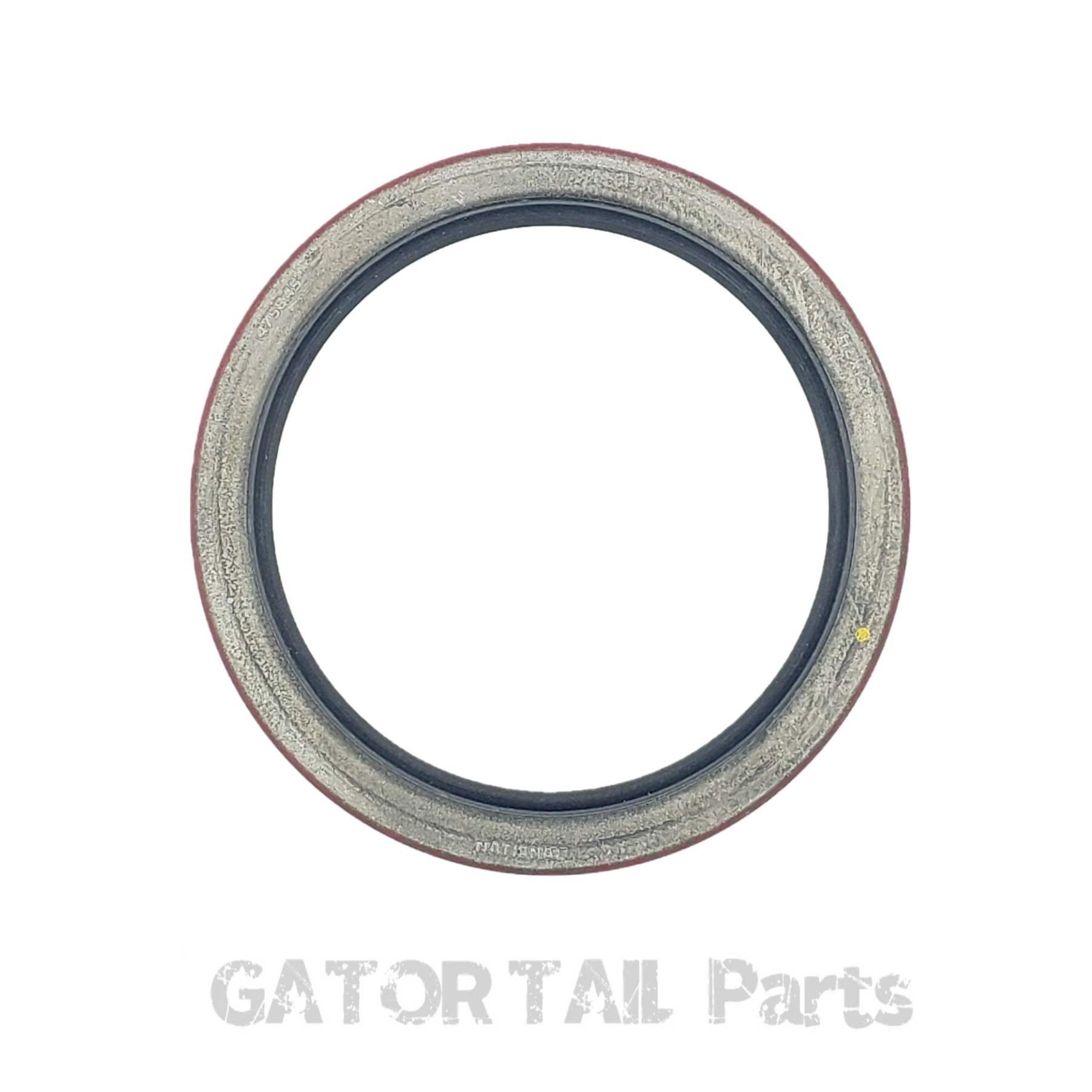 Transmission Rear Seal