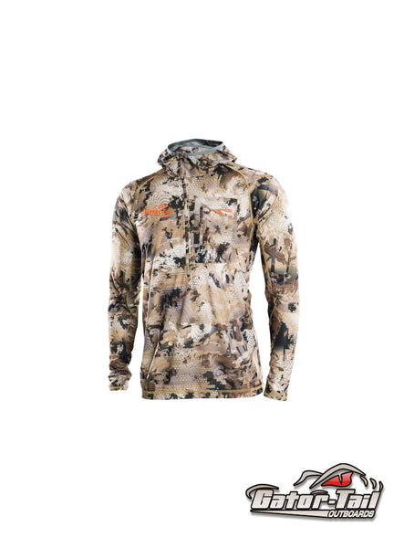 *CLEARANCE* Sitka Gear Core Lightweight Hoodie
