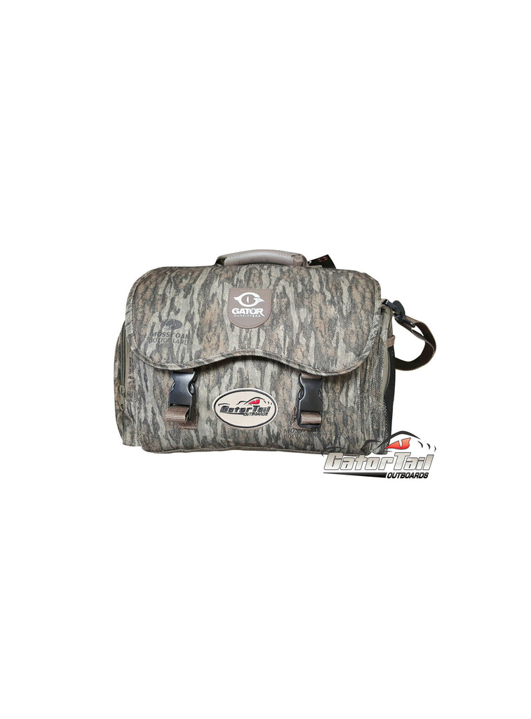Bottomlands Gatortail Blind Bag