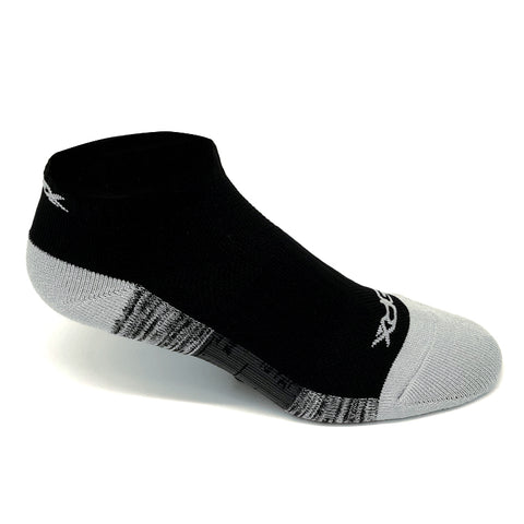 DRX Performance Socks - The LTO