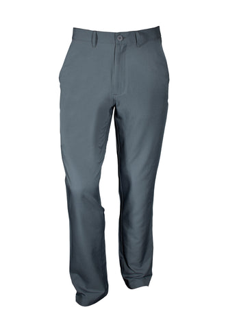 DRX OLX Travel Pants