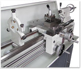 EISEN 1236GH Bench Lathe with DRO,5C Collet ,Stand, Made in Taiwan, 1-Phase 220V