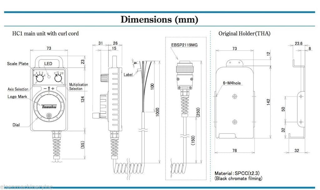 fanuc cable wiring diagrams   27 wiring diagram images