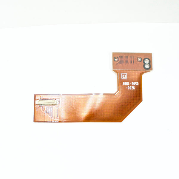 FANUC A66L-2050-0026 ribbon cable, NEW, FREE Shipping, In stock in USA