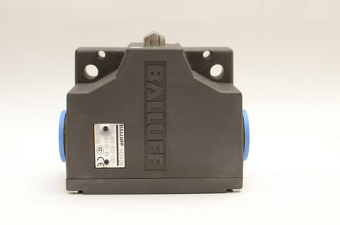 BALLUFF limit switch BNS 819-B02-D12-61-12-10 2-POSITION BNS026R
