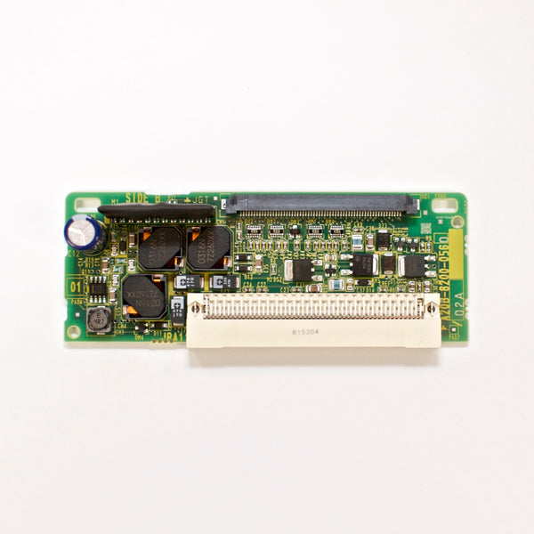 FANUC Power Supply Board PCB A20B-8200-0560
