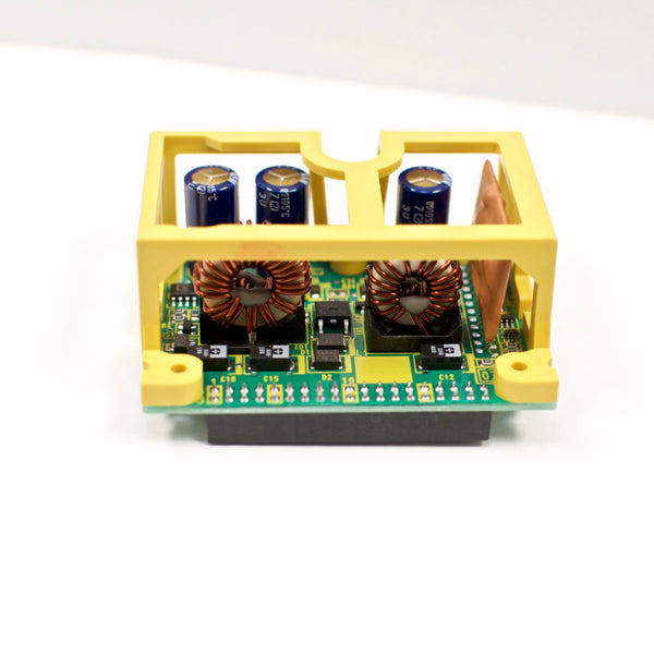 FANUC Power Supply Board PCB A20B-8101-0180