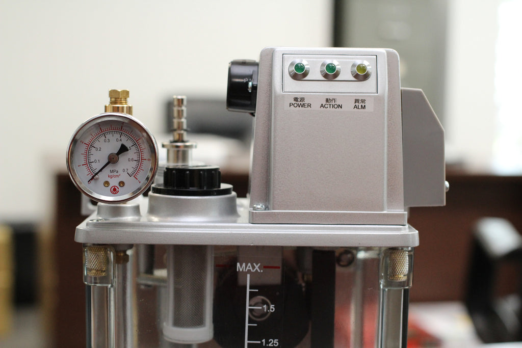 Make An Ideal Automatic Water Level Controller And Indicator Circuit