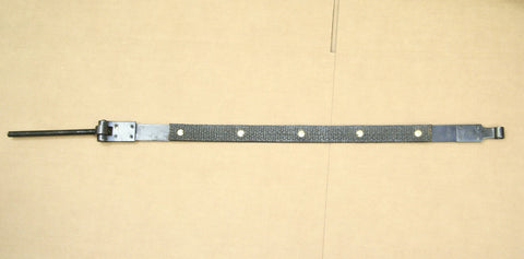 Brake band for Goodway engine lathe GW-A-1038