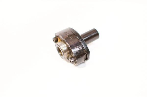 T-RT-16 Releasing Tap Holder (Collet Type) (9-3)