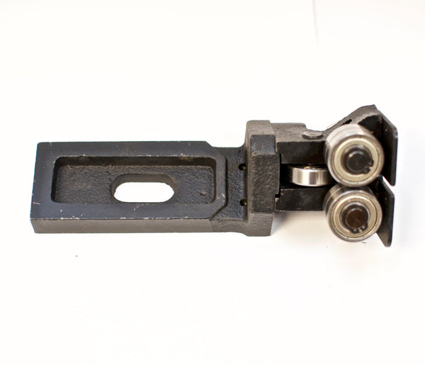 Adjustable Bracket (Front) for RONG-FU 712N Band Saw Part number 18124K