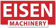 Eisen Machinery Inc