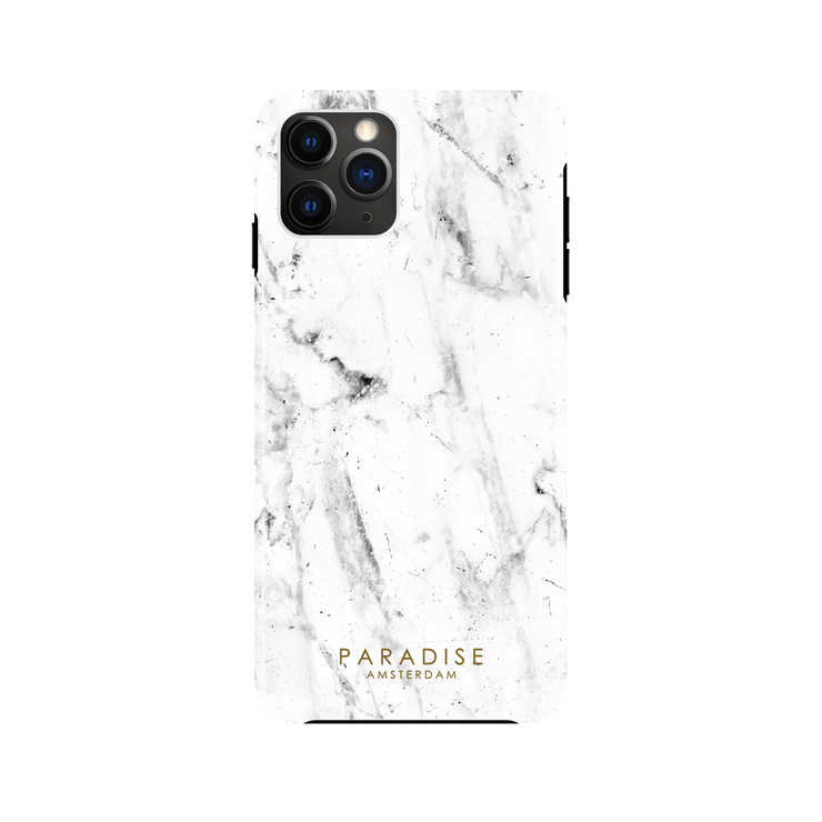 Gritty Marble