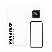 Paradise 'Invisible' Screen Protector