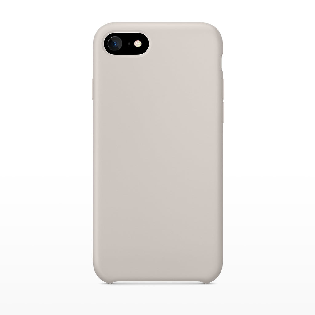 Paradise Amsterdam Essentials Collection Desert Sand iPhone 7 8