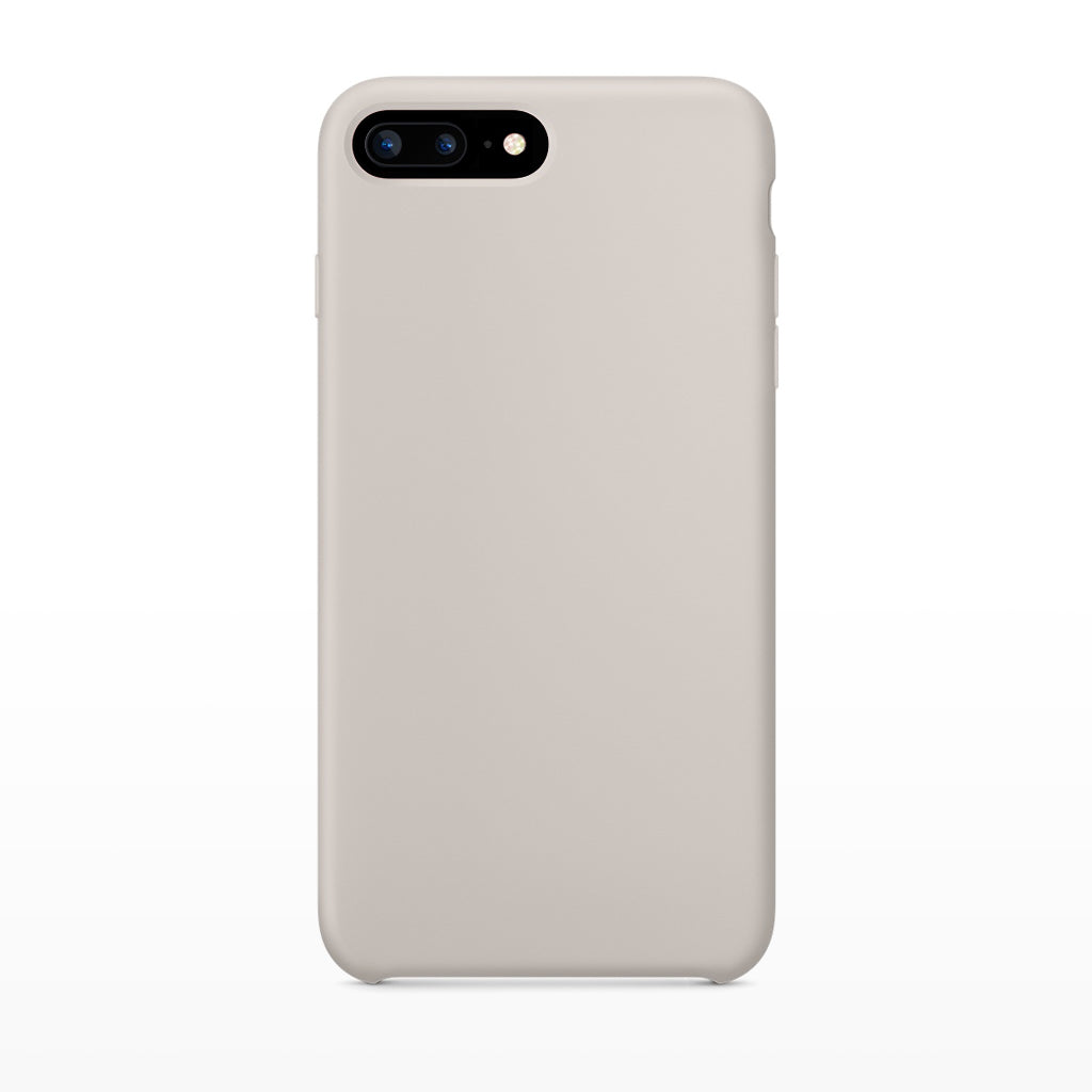 Paradise Amsterdam Essentials Collection Desert Sand iPhone 7 8 Plus