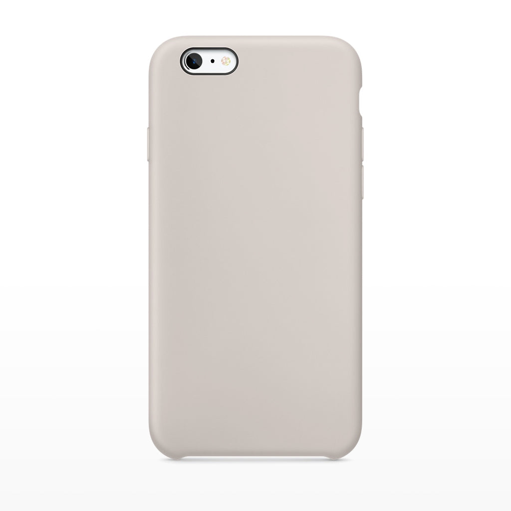 Paradise Amsterdam Essentials Collection Desert Sand iPhone 6 s Plus