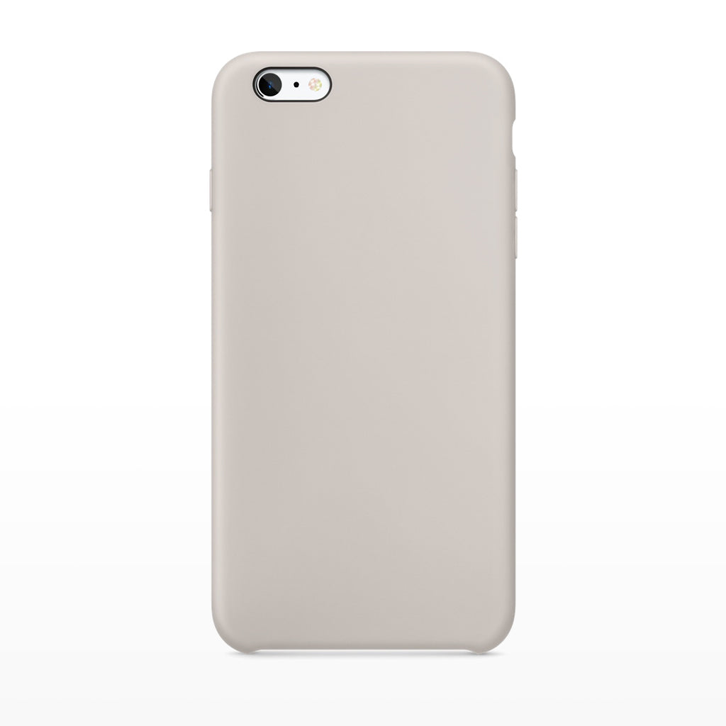 Paradise Amsterdam Essentials Collection Desert Sand iPhone 6 s