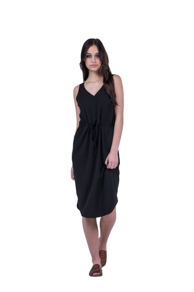 Pretty Basic Simone Dress