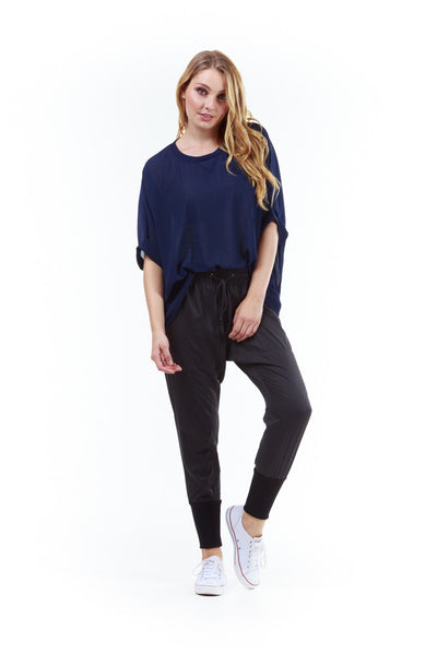 Pretty Basic Lola Swing Top Variety of Colours - One Size