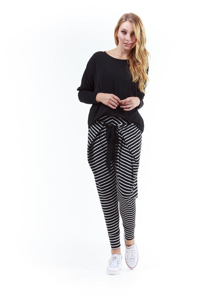 Pretty Basic Virtue Pant - Variety of sizes & Colours