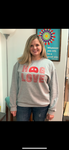 Hog Love Sweatshirt