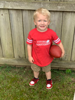 Future Quarterback - Baby, Toddler, Youth