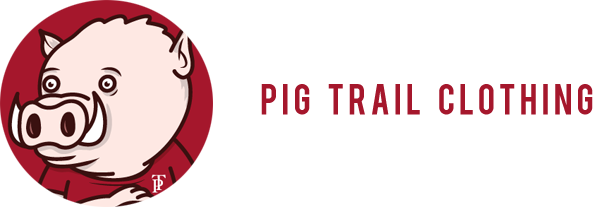 Pig Trail Clothing