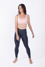 Load image into Gallery viewer, Glow High Waisted Legging