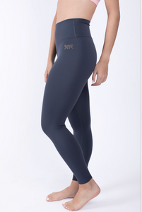 Glow High Waisted Legging