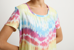 Load image into Gallery viewer, Fun Tie Dye Gift Set