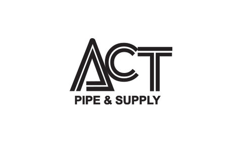 ACT Pipe & Supply