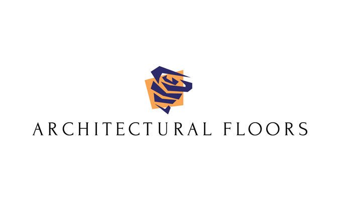 Architectural Floors