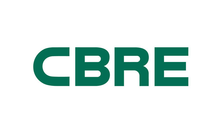 CBRE: Commercial Real Estate Services, Worldwide