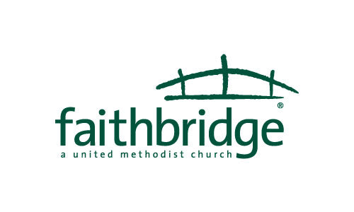 Faith Bridge