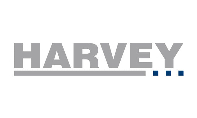 Harvey Builders