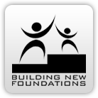 Building New Foundations