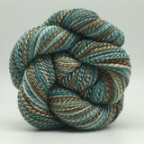 Spincycle Dyed in the Wool