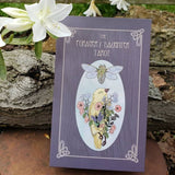 The Forager's Daughter Tarot and Guidebook