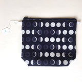 Exclusive Moon Phase Project Bag